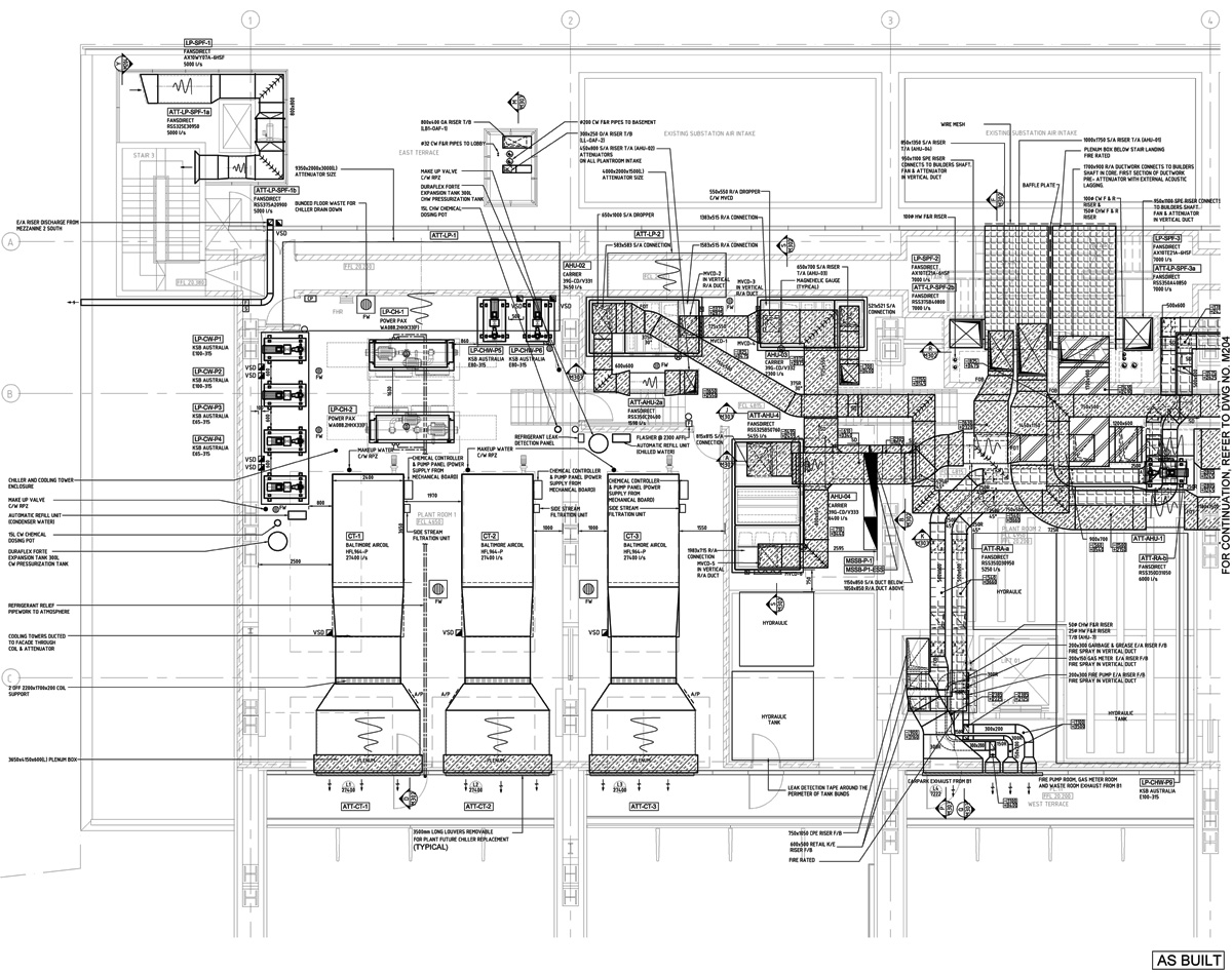 3d cad drafting examples enravelnet use case uml for Electrical as built drawings sample